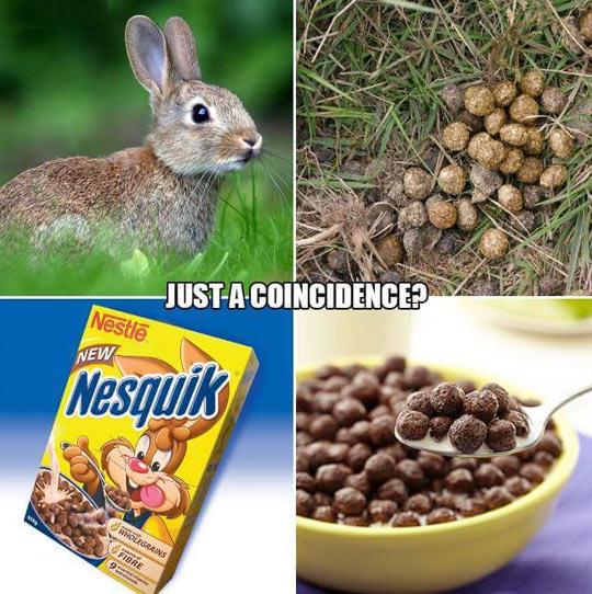 funny-Nesquik-cereal-bunny