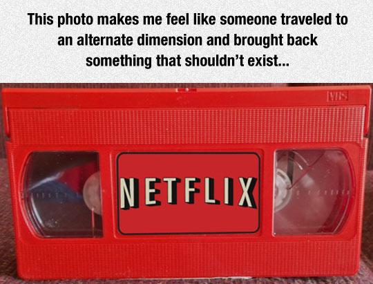 funny-Netflix-VHS-tape