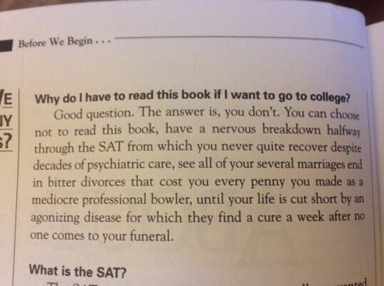 funny-SAT-book-quote