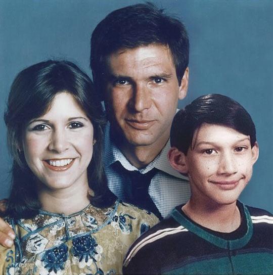 funny-Star-Wars-family-portrait