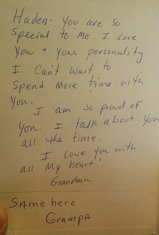 funny-granma-letter-grandpa