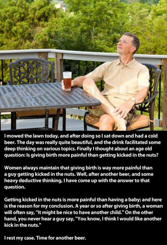 funny-man-drinking-patio