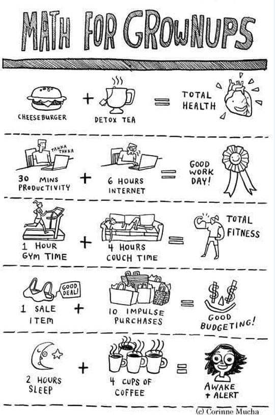 funny-math-for-grownups