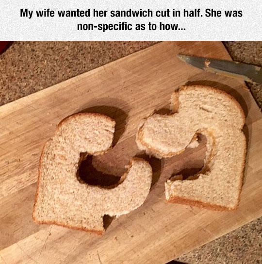 funny-sandwich-cut-shape