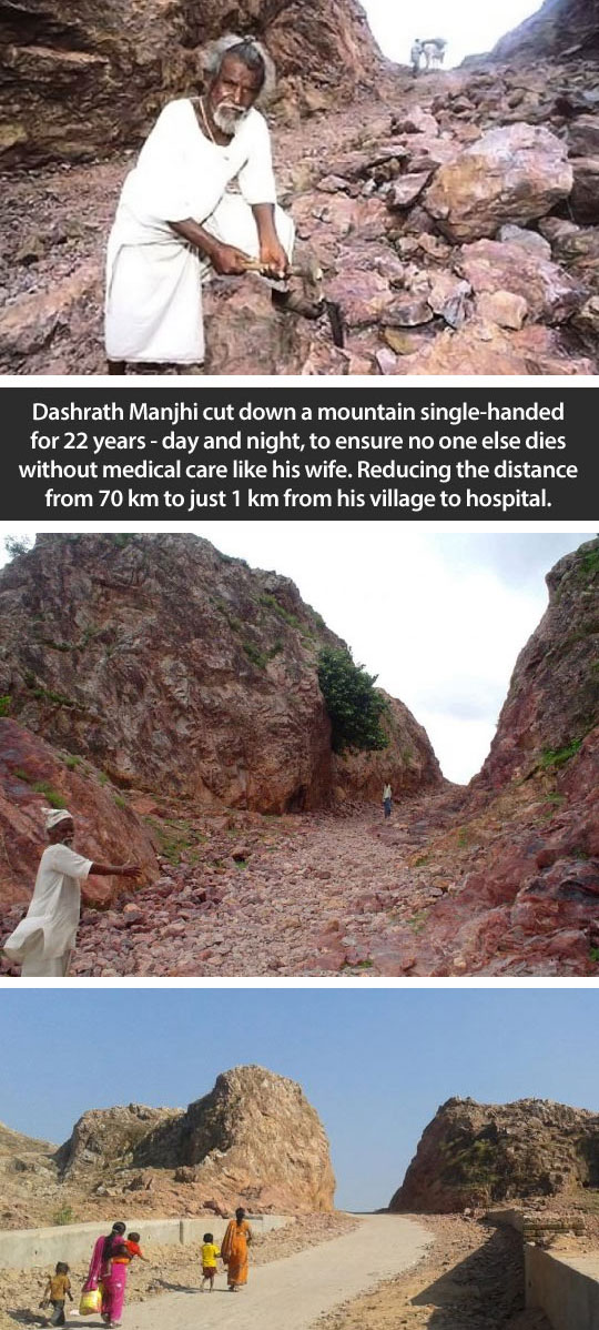 mountain-cut-down-old-man-hospital-road