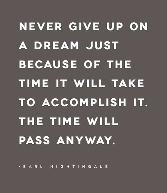 quote-time-pass-dream-Nightingale