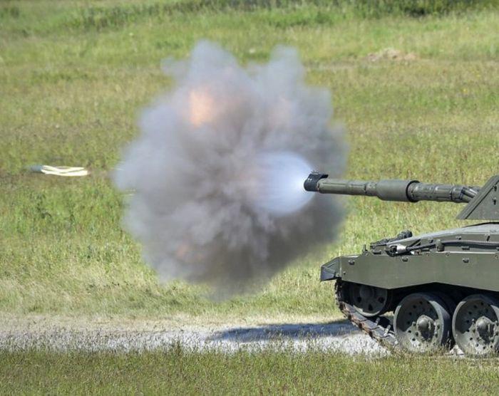 tanks_06