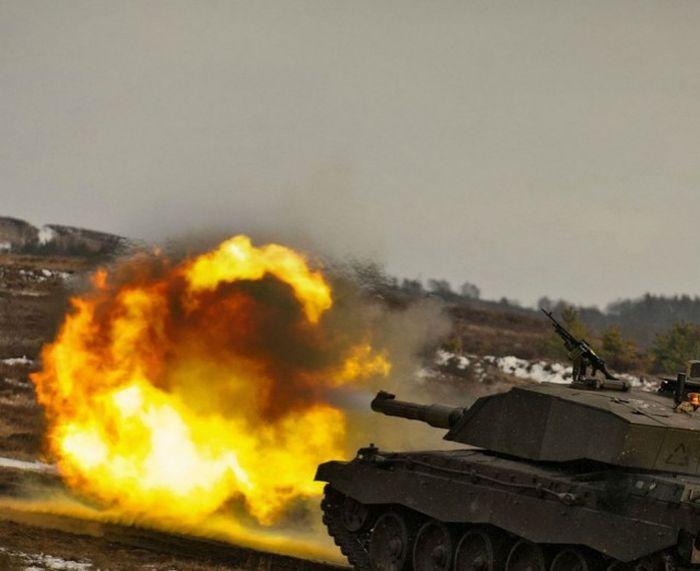 tanks_07