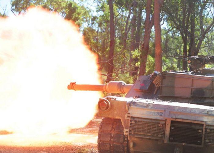 tanks_09