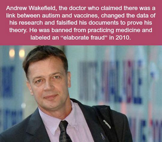 Andrew-Wakefield-doctor-fraud-medicine
