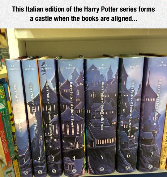Harry-Potter-book-edition-castle-image