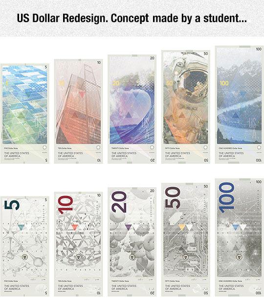 US-dollar-design-concept