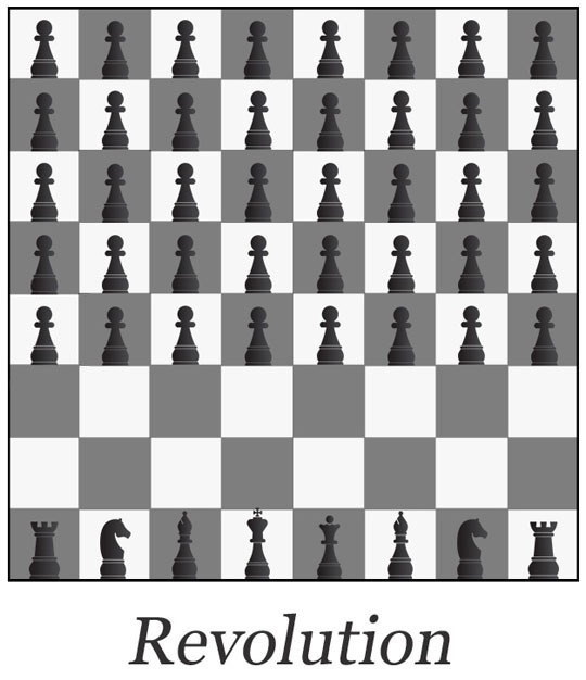 chess-set-revolution-pawn
