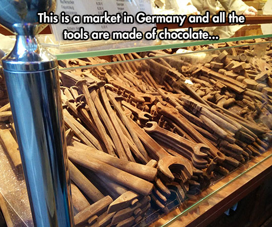 chocolate-tools-factory