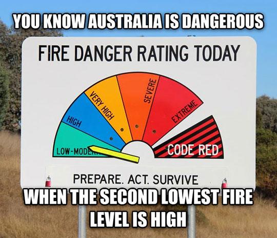 cool-Australia-fire-rating-high