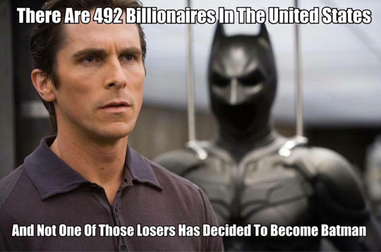 cool-Batman-billionaires-United-States