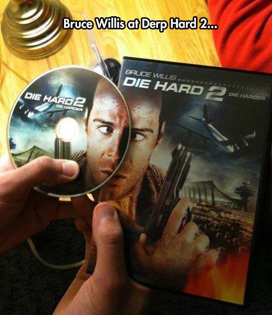 cool-DVD-case-Die-Hard-eyes-crossed