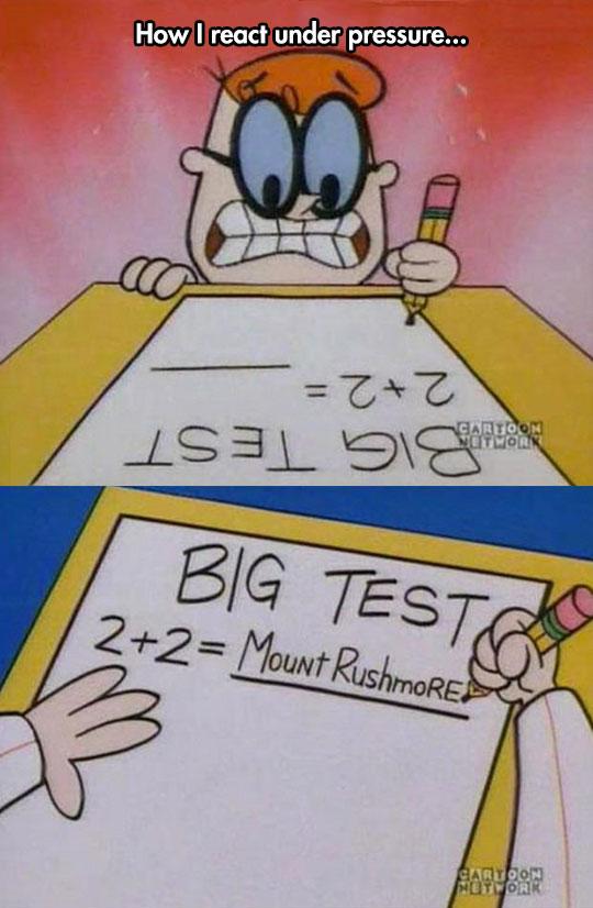 cool-Dexter-cartoon-test-nervous