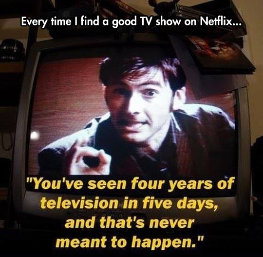 cool-Doctor-Who-TV-show-Netflix