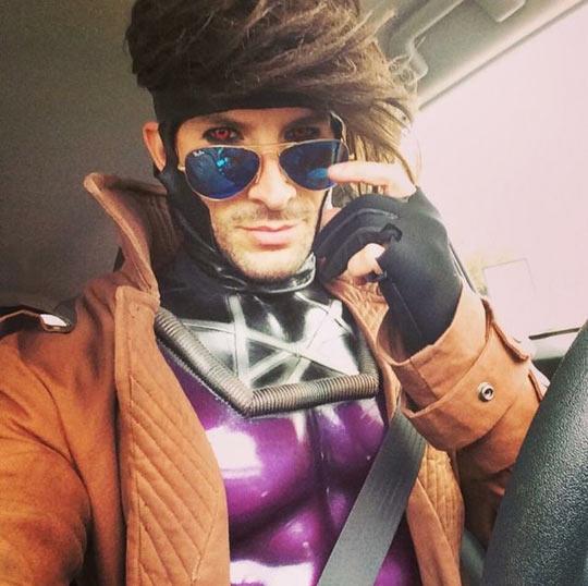 cool-Gambit-cosplay-X-men-glasses