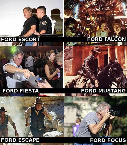 cool-Harrison-Ford-movies-Indiana-Jones-Disco