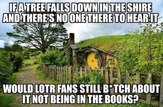cool-Hobbit-tree-falling-book-fans-LoTR
