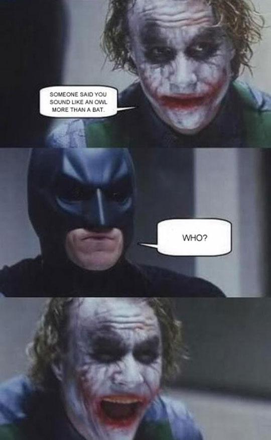 cool-Joker-Batman-owl-joke