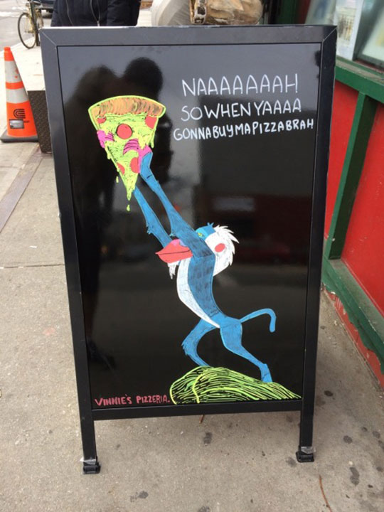 cool-Lion-King-pizza-sign