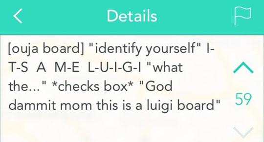 cool-Ouija-Luigi-board-ghosts