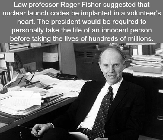 cool-Roger-Fisher-nuclear-lunch-codes-president