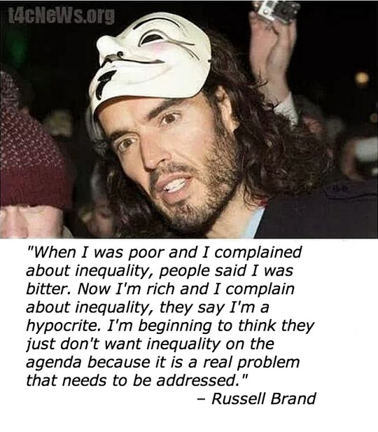 cool-Russell-Brand-complain-inequality