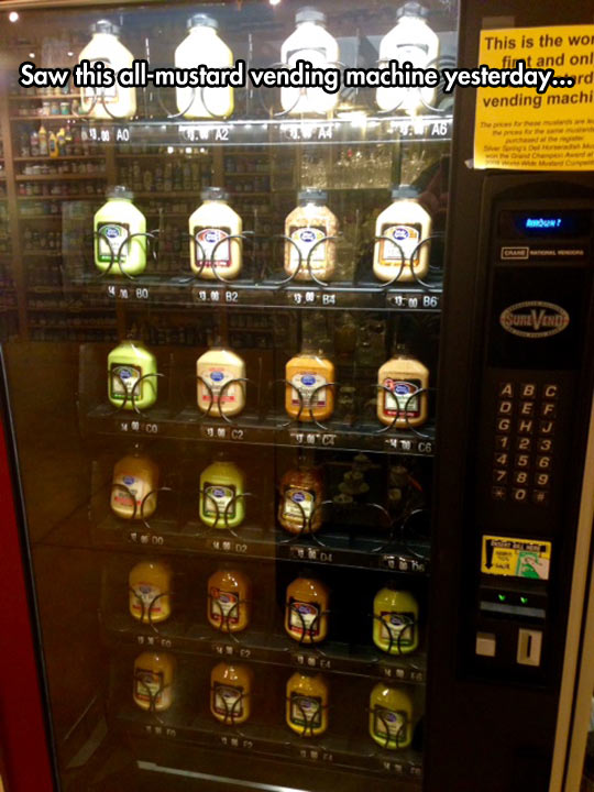 cool-all-mustard-vending-machine