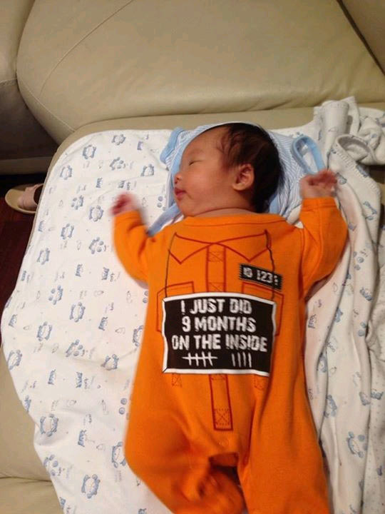 cool-baby-born-inmate-clothes