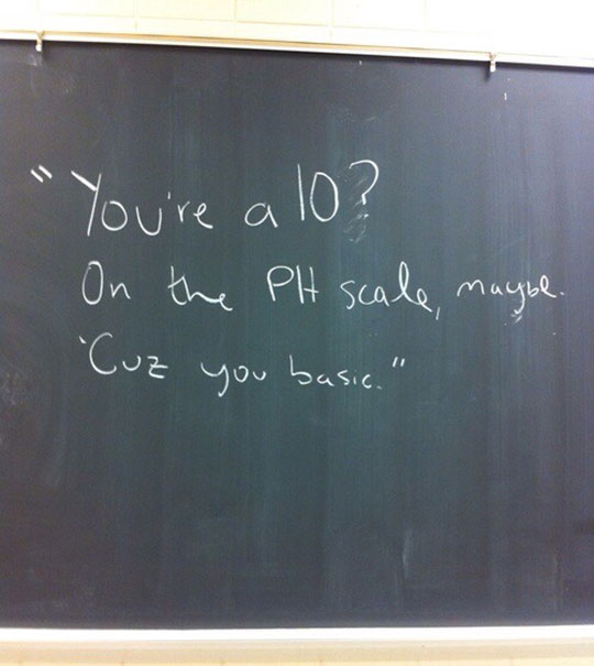 cool-blackboard-Ph-scale-pick-line