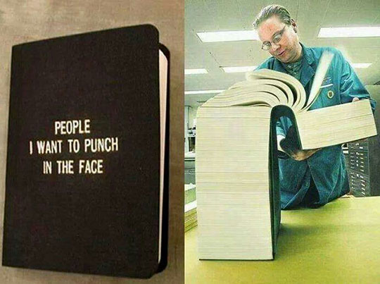 cool-book-large-punch-face