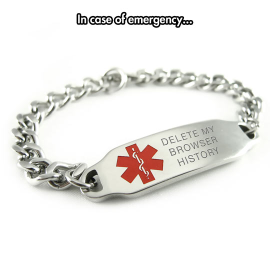 cool-bracelet-emergency-request-history-browser