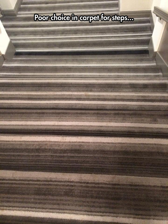 cool-carpet-stairs-stripes-confusing