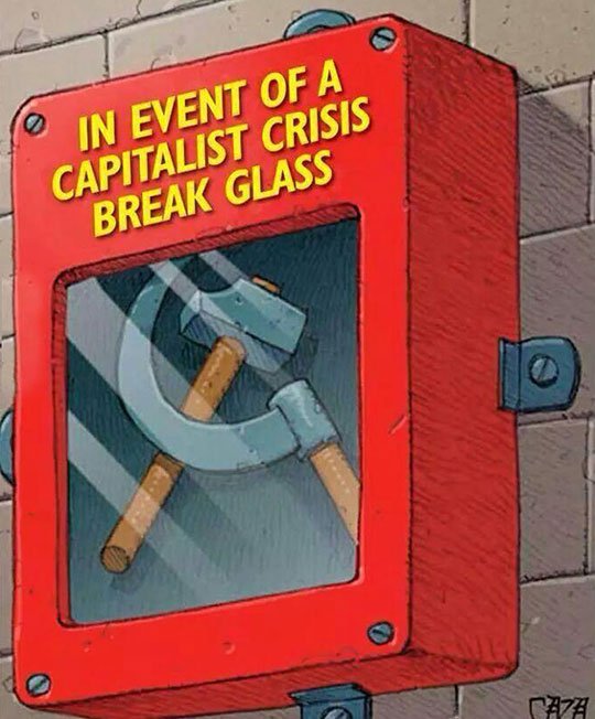 cool-cartoon-emergency-glass-hammer-sickle