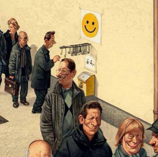 cool-cartoon-face-hangers-smiles
