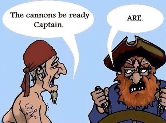 cool-cartoon-pirates-grammar