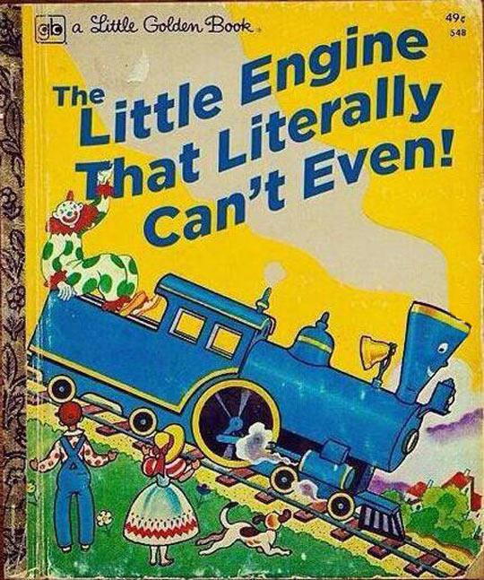 cool-children-book-Little-Engine