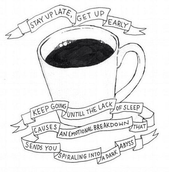 cool-coffee-motto-sleep-disorder
