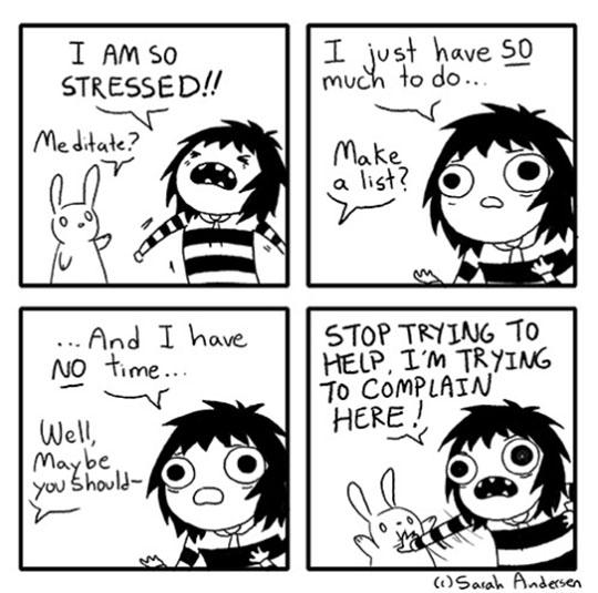 cool-comic-complaining-girl-help