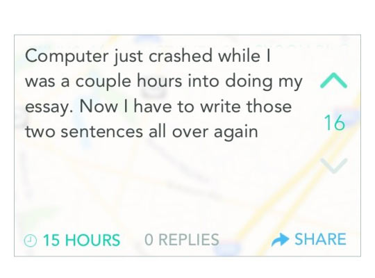 cool-computer-essay-write-sentences