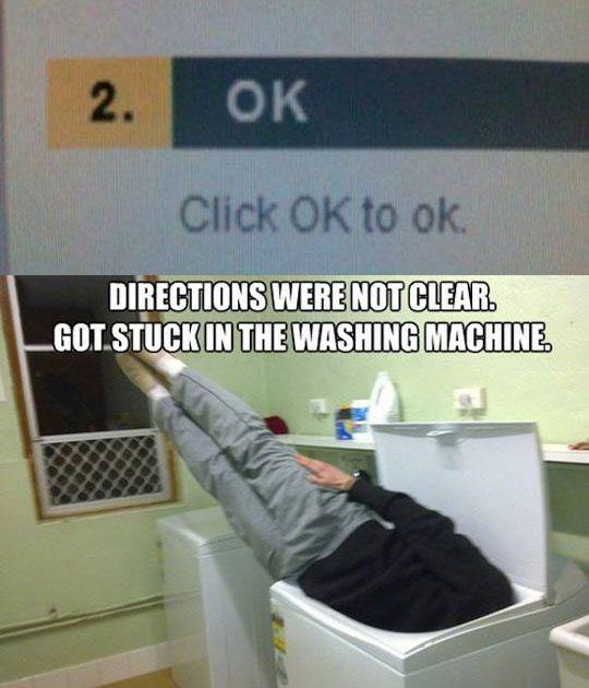 cool-computer-option-OK-washing-machine