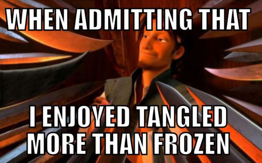 cool-confession-Tangled-Frozen-movie