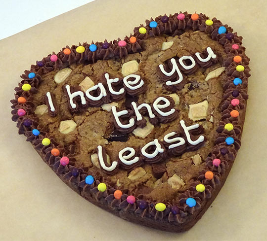 cool-cookie-message-romantic-chocolate