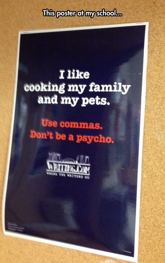 cool-cooking-family-pets-comma