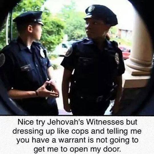 cool-cops-door-Jehovah-witness