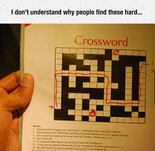cool-crossword-puzzle-confusion